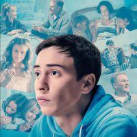 """Veja curiosidades incríveis sobre """"Atypical"""", série sucesso na Netflix"""