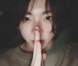 BTS: Jungkook se envolveu em acidente de carro após violar lei de trânsito