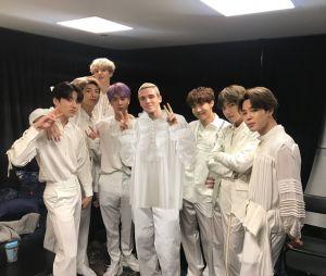 BTS: estas5 músicas que não são o que parecem ser