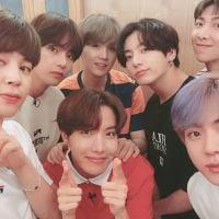 Estas 5 músicas do BTS não são o que parecem ser