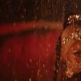 """IZA e Ciara arrancaram elogios por """"Evapora"""", com Major Lazer"""