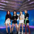 """BLACKPINK: grupo se torna o primeiro do K-Pop a atingir 1 bilhão de views com""""DDU-DU DDU-DU"""""""