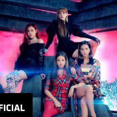 """BLACKPINK se torna primeiro grupo de K-Pop com 1 bilhão de visualizações com MV de """"DDU-DU DDU-DU"""""""
