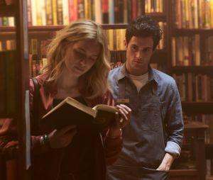 """2ª temporada de """"You"""" vai estrear na Netflix ainda em 2019"""