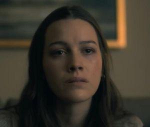 """Série """"You"""": Victoria Pedretti será a protagonista da 2ª temporada"""