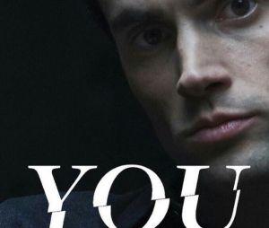 """Netflix revela data de lançamento da 2ª temporada de """"You"""""""
