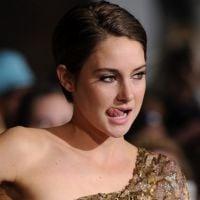 Shailene Woodley completa 23 anos! Relembre 10 frases marcantes da atriz