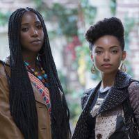 O colorismo e o abismo social entre negros de pele clara e de pele retinta no Brasil