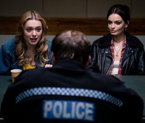 """A 2ª temporada de """"Sex Education"""" estreia dia 17 de janeiro na Netflix"""