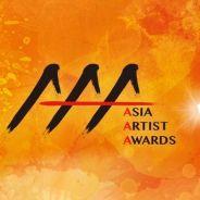 Asian Artist Awards 2019: veja a lista de vencedores completa do #AAA2019!