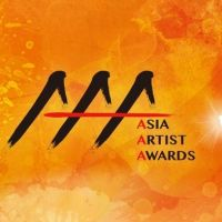 Asian Artist Awards 2019: veja a lista de vencedores completa do #AAA2019!