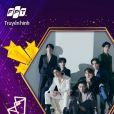 Confira a lista dos vencedores doAsia Artist Awards 2019