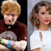 Ariana Grande, Taylor Swift e Ed Sheeran vão se apresentar juntos em desfile!