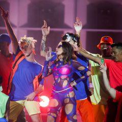 Não foi ao Rock in Rio? Sem problemas, a Anitta vai fazer um show igualzinho no Parque de Madureira