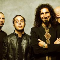 Rock in Rio 2015: Fãs de System Of a Down comemoram show do grupo no festival