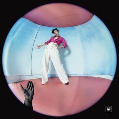 Hino ou Bomba: será que a redação do Purebreak gostou do novo álbum do Harry Styles?