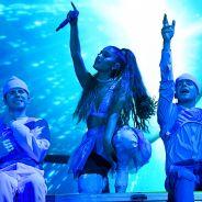 """""""thank u, next"""", da Ariana Grande, é o melhor álbum do ano, segundo a revista Time"""