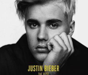 Justin Bieber está cheio de novidade e confirma lançamento para os dias 24 e 31 de dezembro e 3 de janeiro