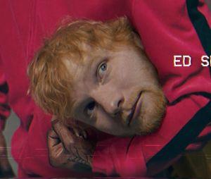 """Ed Sheeran, que lançou o álbum """"No.6 Collaborations Project"""" neste ano, avisa que vai dar uma pausa na carreira"""