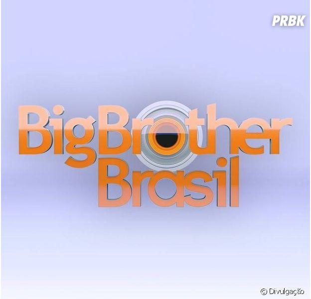"""""""BBB20"""" influencers: veja quem poderia participar da nova edição do reality"""
