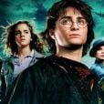 """Faça este teste e descubra se você lembra o nome das criaturas mágicas de """"Harry Potter"""""""