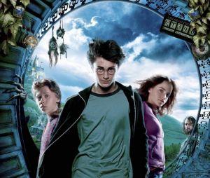 """Teste """"Harry Potter"""": descubra se você lembra o nome destas criaturas da saga"""