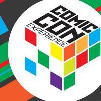 Comic Con Experience dará 150 mil reais de prêmios em arena de e-Sports