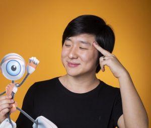 """BBB20"": o influenciador Pyong Lee também está no grupo Camarote"