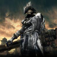 """Game """"Bloodborne"""" tem novas armas e personagens anunciados!"""