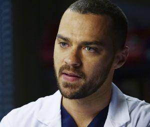 """""""Grey's Anatomy"""", 16ª temporada: Jesse Williams irá aparecer menos para focar em outro projeto"""