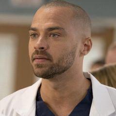 """Participação de Jesse Williams será reduzida na 16ª temporada de """"Grey's Anatomy"""""""