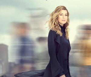 """""""Grey's Anatomy"""": série foi renovada até a 17ª temporada"""