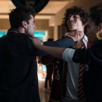 """A gente viu os 2 primeiros episódios da 3ª temporada de """"Elite"""" e os personagens estão assim"""