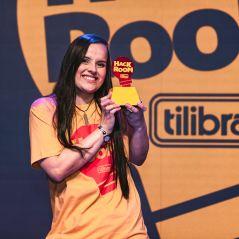 Hack Room Tilibra: conheça o Meeple, projeto que ganhou o prêmio de R$ 20 mil