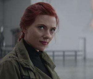 "Marvel libera trailer final de ""Viúva Negra""! Assista"