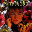 "A trilha sonora de ""Floribella"" fez muito sucesso"