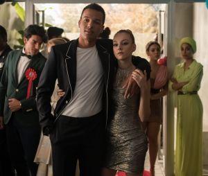 """""""Elite"""": veja quais são os momentos favoritos do elenco na série"""