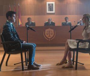 """""""Elite"""": Netflix faz elenco da série decidir quais são os seus momentos favoritos na série"""