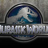 """Filme """"Jurassic World"""" ganha primeiro trailer oficial antes do programado"""