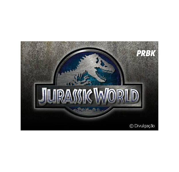 """O primeiro trailer de """"Jurassic World"""" foi divulgado pela Universal Pictures nesta terça-feira (25)"""