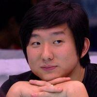 """Pyong irá depor sobre casos de assédio no """"BBB20"""" e assume: """"Errei, não vou mentir"""""""