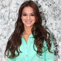 Bruna Marquezine: Atriz combina looks básicos e luxuosos com perfeição! #EstiloDasFamosas