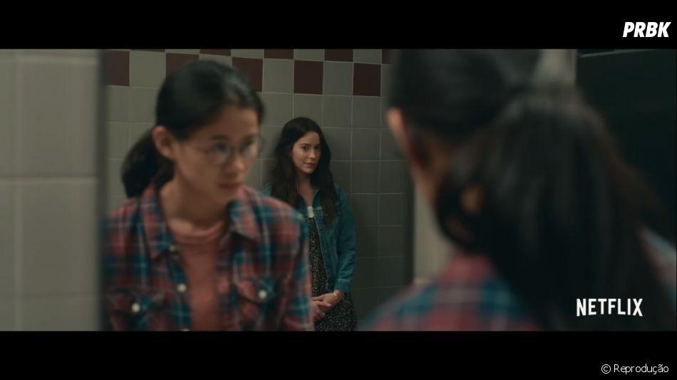 Assista o trailer de Você nem imagina, nova comédia romântica LGBT ...