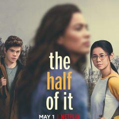 """Netflix libera trailer de """"Você nem imagina"""", nova comédia romântica LGBT que você precisa assistir"""