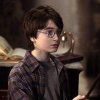 """Diploma em """"Harry Potter""""? Universidade da Califórnia oferece curso sobre a franquia"""