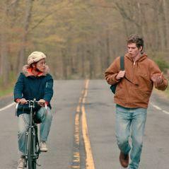 """Este teste dirá quem seria seu melhor amigo em """"Você nem imagina"""", da Netflix"""