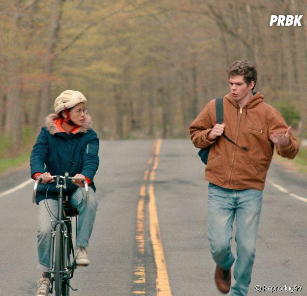 """""""Você nem imagina"""" chega à Netflix! Veja quem seria seu melhor amigo no filme"""