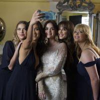 """Elenco de """"Pretty Little Liars"""" revela os maiores segredos dos bastidores da série"""