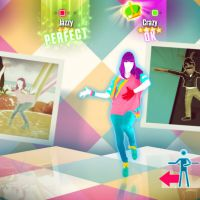 """""""Just Dance 2015"""": Miley Cyrus e One Directon têm músicas incluídas em nova DLC"""