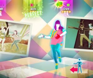 """""""Just dance 2015"""" lança DLC com 5 novas canções"""